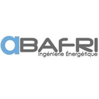 Logo Abafri